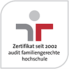 Audit-Logo-1