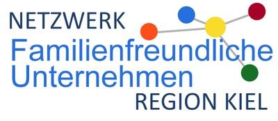 Netzwerk Familienfreundliche Unternehmen Region Kiel